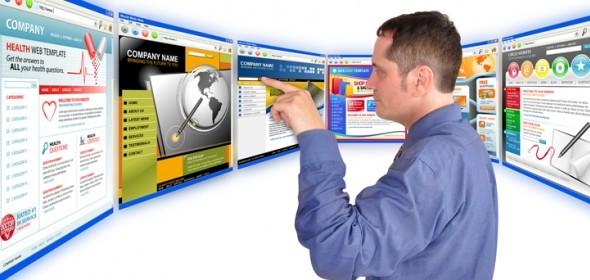 web_designer_148853651-655x280